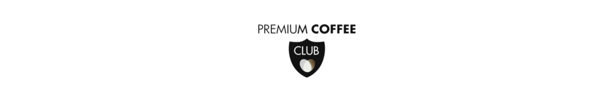 Coupon nespresso club