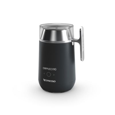 Barista Milk Frother - Nespresso Professional